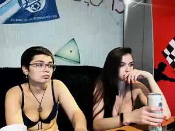 000zabava000 record premium show video from Chaturbate