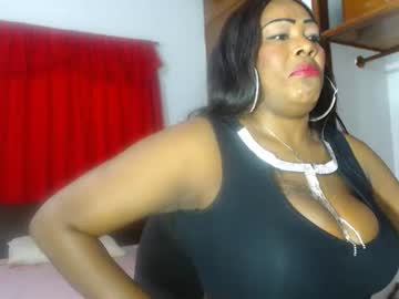 brunette_blacky cam show from Chaturbate