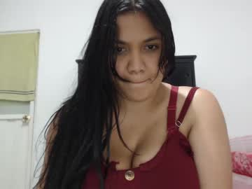 andrea_hottest_angel record video from Chaturbate.com