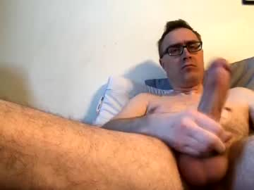 kayadam4 record video from Chaturbate.com
