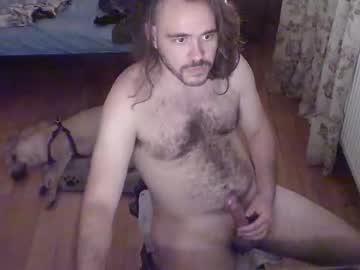xsilentscreamx public webcam from Chaturbate
