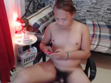 newboycock4u record blowjob show