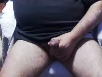 onubos0 chaturbate webcam record