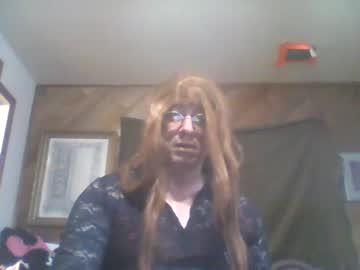 azjosiecd chaturbate public webcam video
