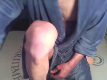 cockringdaddy public show from Chaturbate.com