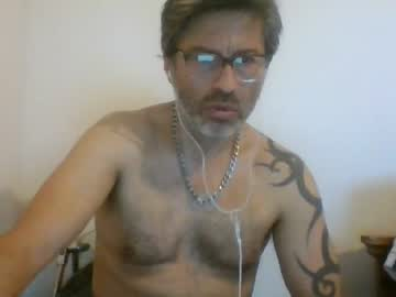 musclebare30 private show from Chaturbate