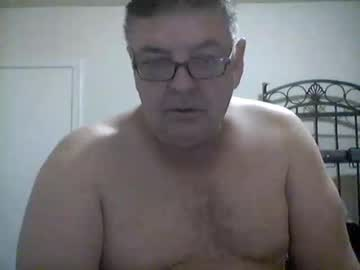 crb48 record cam video from Chaturbate.com