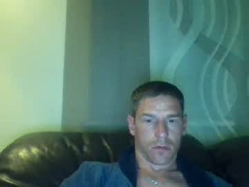 kurty22 record video from Chaturbate
