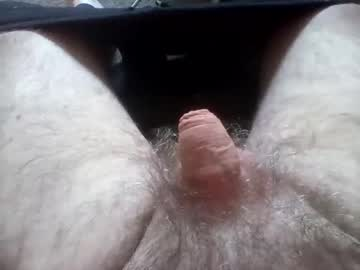 oldfartsdick123 record private webcam from Chaturbate