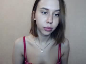 priya111rai record webcam video from Chaturbate