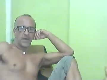 regerqyt record private sex video from Chaturbate.com