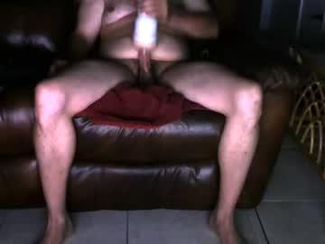 willcoxx record private sex video