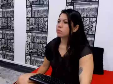 zzoee_ record private sex show from Chaturbate