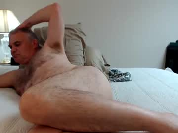 daddy4u2pound record premium show from Chaturbate