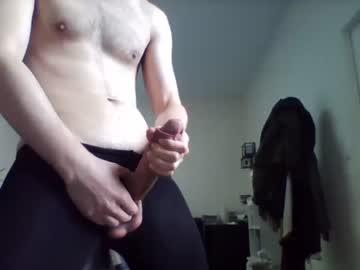 hotbigandjuicycock premium show video from Chaturbate