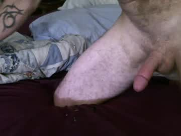 thomass6988 record public show video from Chaturbate