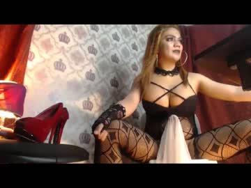 flexiblechachi chaturbate