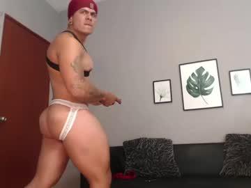 myke_veega webcam