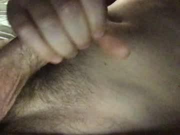 sean24_ record private sex video from Chaturbate