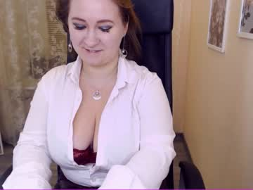 alisamisty record private sex show from Chaturbate.com