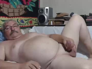 coleblaze record public show from Chaturbate
