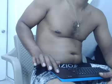 dangernutjoe video from Chaturbate