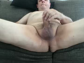 gesex01 record video with dildo from Chaturbate