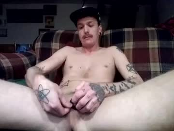iceyeyed record public show from Chaturbate.com