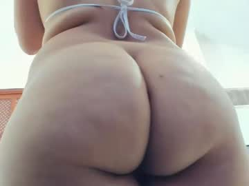 naughty_lunaxxx webcam record