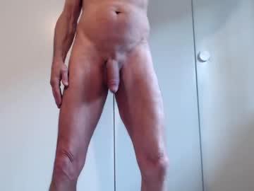 sexytieme chaturbate dildo record
