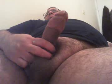 thickdarkmeat74 record cam video from Chaturbate.com