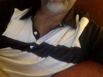 videoandphotoaddict chaturbate webcam