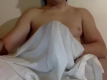 jdubz699 chaturbate show with cum