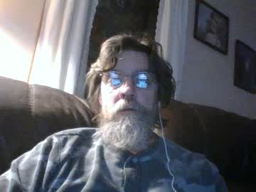 newenglandguy555 show with cum from Chaturbate.com