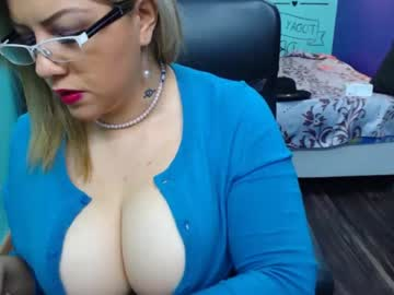 _candyx_ chaturbate video with dildo