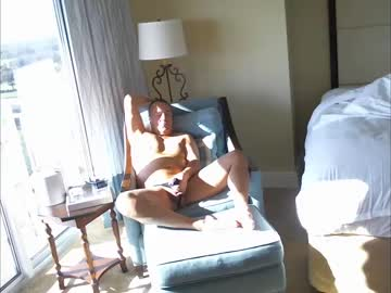 bifuntime record show with cum