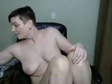 nattycandy record webcam video from Chaturbate.com