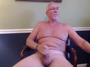 poundinmycock4u record public show from Chaturbate