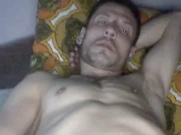 radomirchik public webcam