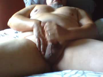 sandoj15j chaturbate private XXX video