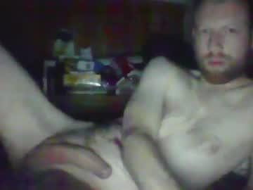 tibi820 blowjob video