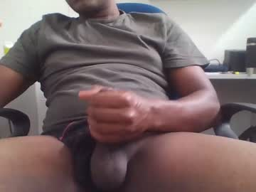 big_brown_dicky record webcam video from Chaturbate