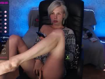 nikoliblack record private sex video