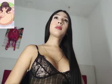 xmarianacandy video with dildo