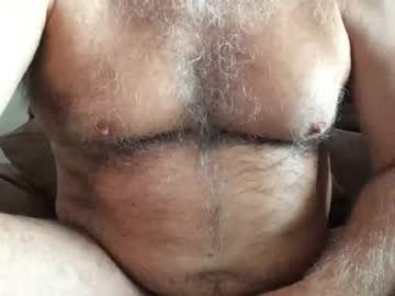 impalass59 record public show from Chaturbate