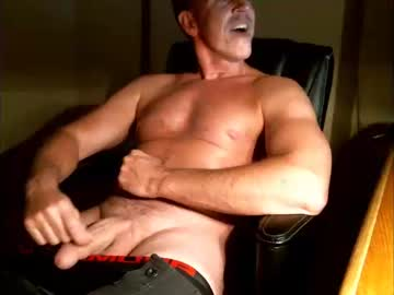 jhn_burton public webcam from Chaturbate