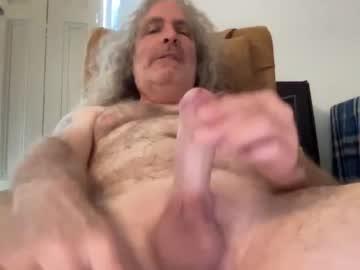 chris40469 public webcam
