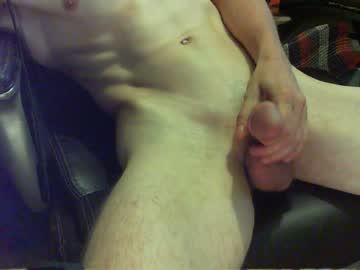 hornycocxxx record cam show from Chaturbate