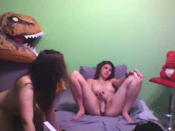 mylen_rush143 record private webcam from Chaturbate.com