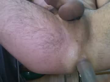 sckmi video from Chaturbate.com